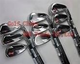 Golf Club GOLF CLUBS